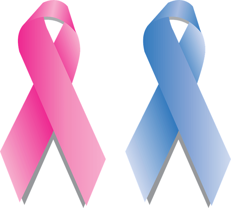 Cancer Misconceptions