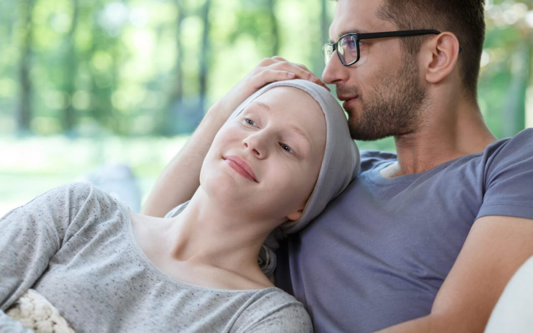 Know About Breast Cancer Treatment