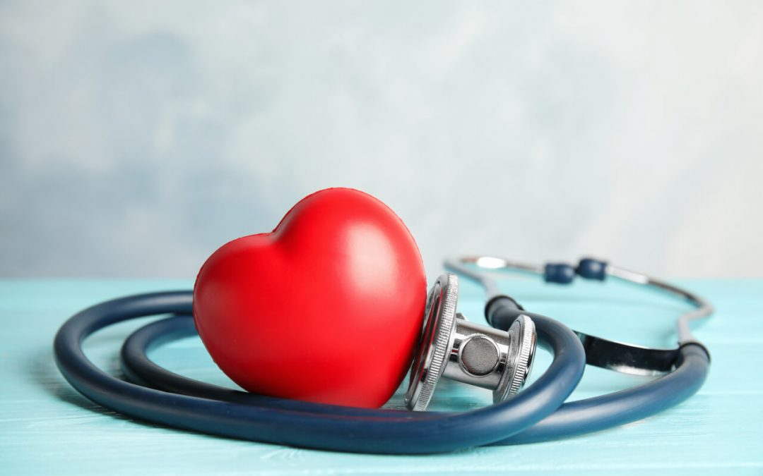 What You Should Know About Heart Cancer