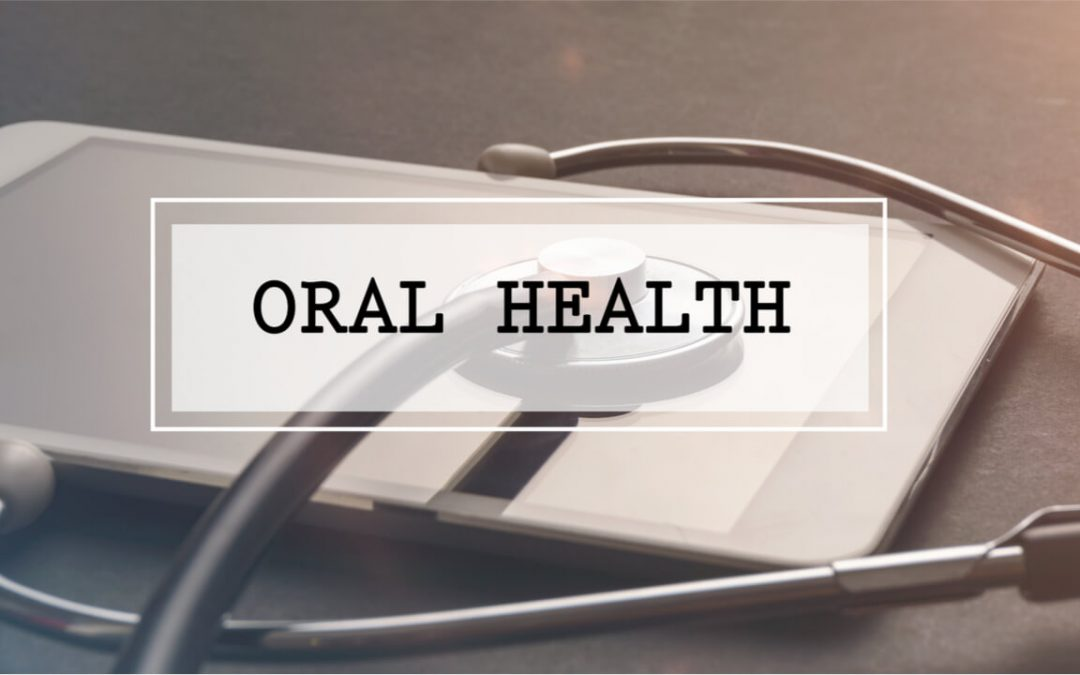 Benefits of Oral Cancer Test Kit
