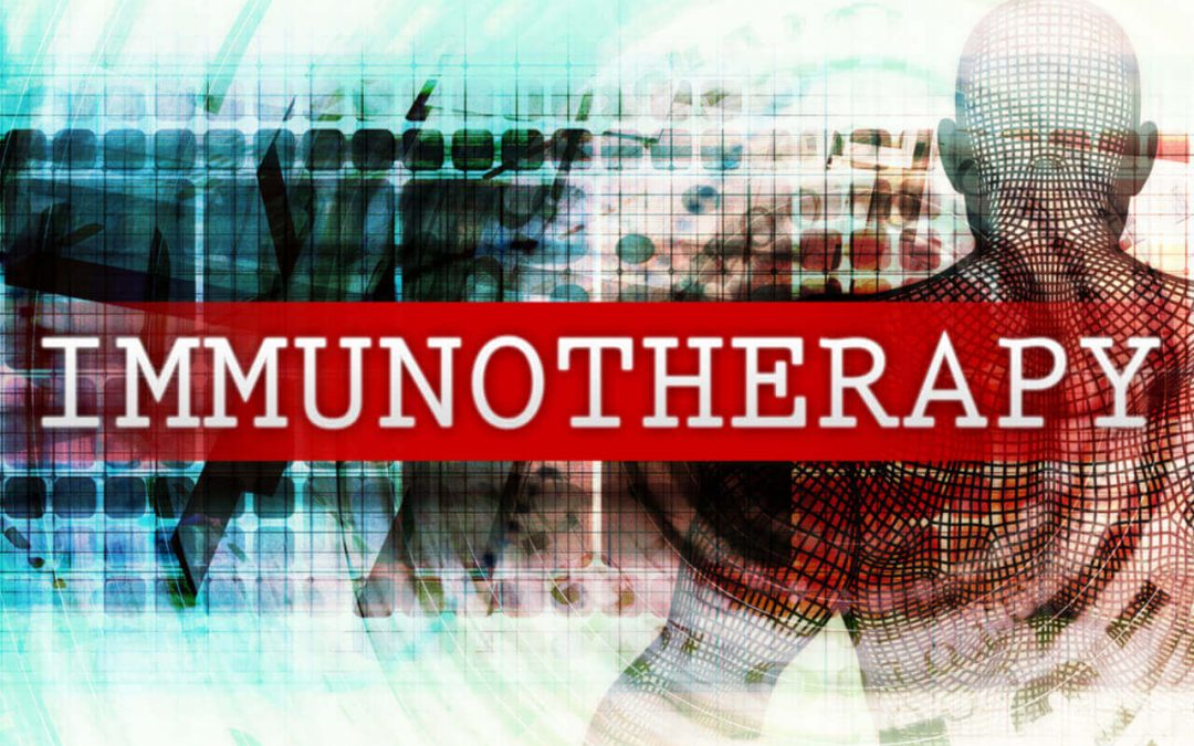 Immunotherapy for head and neck cancer: A brief overview