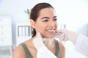 mole removal evaluation