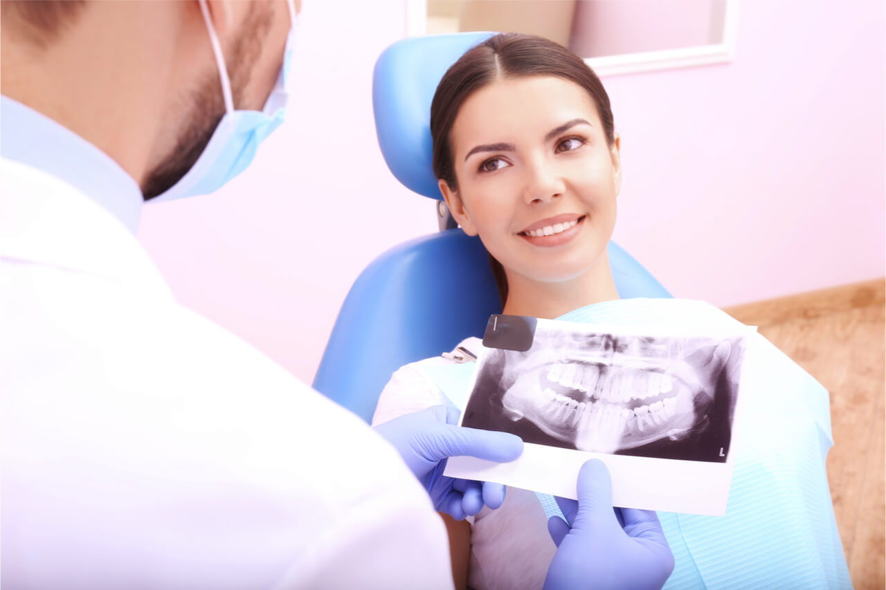Are Dental X-Rays Safe For Pregnant Women Oral Health Care