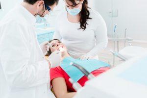 Are Dental X-Rays Safe Pregnancy Concerns