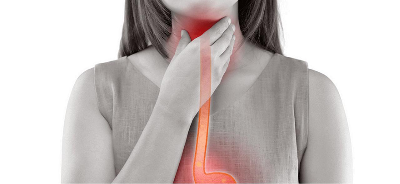 how long does pharyngitis last