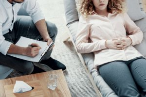 psychotherapy for bulimia